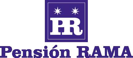 Pensión Rama